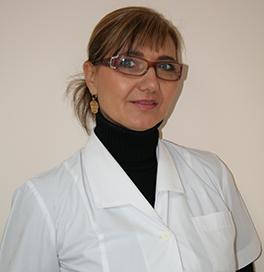 Пепа Карушкова